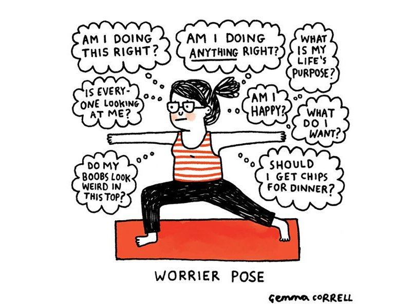 illustration-gemma Correll